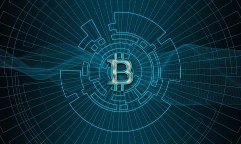 Facebook Libra is no threat to Bitcoin