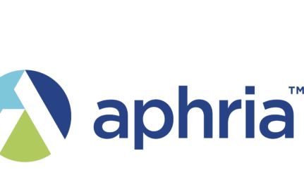 Aphria is one of the best cannabis stocks to buy in 2021